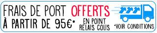 Ports Offerts a partir de 95 euros