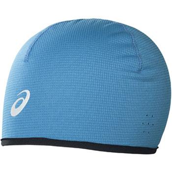 Bonnet Winter Beanie bleu