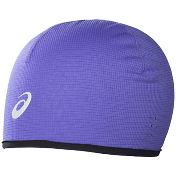 Bonnet Winter Beanie violet