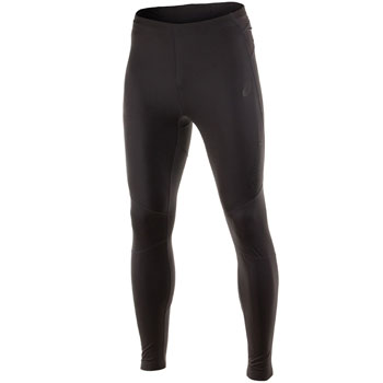 Collant FujiTrail Tight gris
