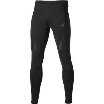 Collant M's FujiTrail Tight noir