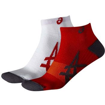 Lot 2 paires de chaussettes 2PPK Lightweight socks