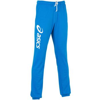 Pantalon Sigma bleu