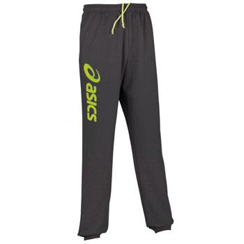 Pantalon Sigma Gris vert