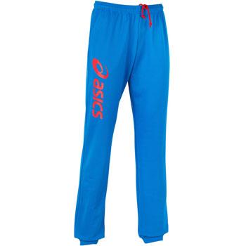 Pantalon Sigma junior bleu rouge