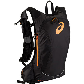 Sac trail Lightweight Fujitrail Backpack