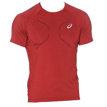 T-shirt FujiTrail Ultra Top
