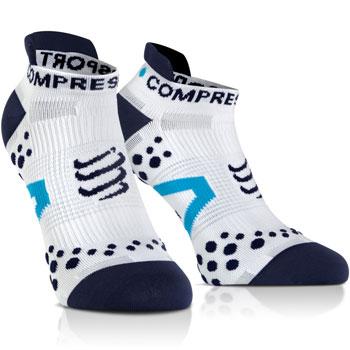 Chaussette Pro Racing Socks V2.1 Run LowCut