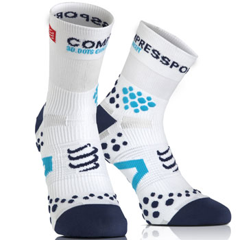 Chaussettes ProRacing Socks V2.1 Run
