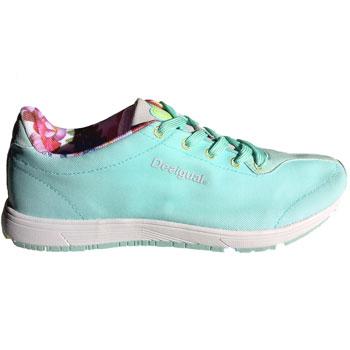 Chaussures sport Bich