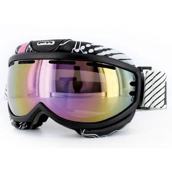Masque de ski GP1 Gummi Love