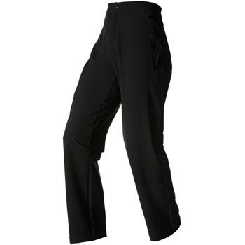 Pantalon coupe-vent et déperlant Navariu M