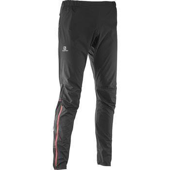 Pantalon S-Lab Hybrid Pant noir