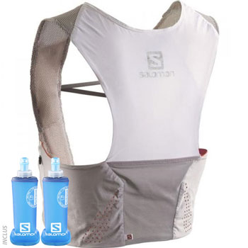 Sac d'hydratation Slab Sense Ultra Set