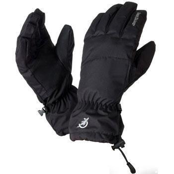 Gants imperméables coupe-vent Outdoor Gloves