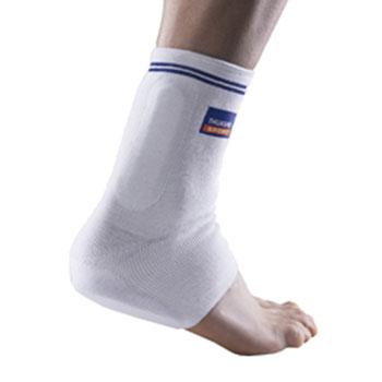 Chevillère tendon d'Achille