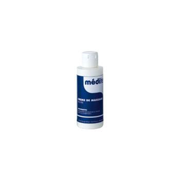 Crème de massage neutre