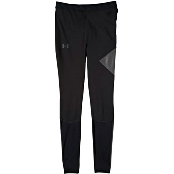 Collant Stealth Storm Tight M