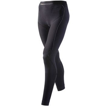 Collant Running pants W
