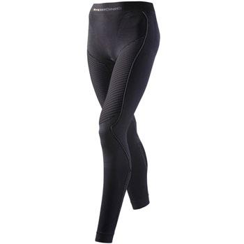 Collant Running pants W