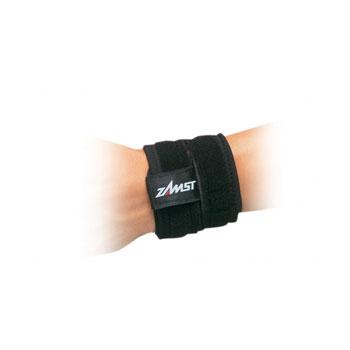Protège poignet prévention Wrist Band