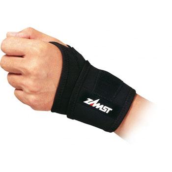 Protège Poignet Wrist Wrap - stabilisation