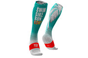 Full Socks Oxygen Kona 2019