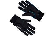 Gants Basic Glove noir bleu