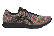 Gel DS Trainer 24