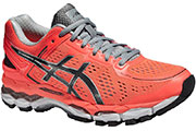 Gel Kayano 22 Wo