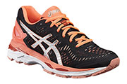 Gel Kayano 23 Wo