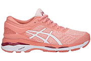 Gel Kayano 24 Wo
