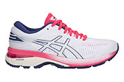 Gel Kayano 25 Wo
