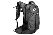 Sac hydratation LightWeight running backpack Gris