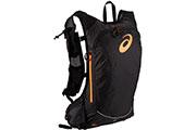 Sac trail Lightweight Fujitrail Backpack