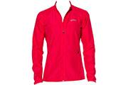 Veste running Woven Jacket W