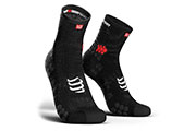 Chaussettes Pro Racing Socks V3.0 Run High