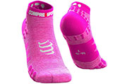 Chaussettes Pro Racing Socks V3.0 Run Low
