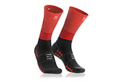 Mid compression Socks
