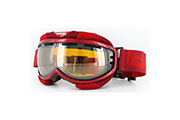 Masque de ski GP1 Lord CherryRed