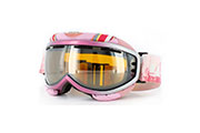 Masque de ski GP1 Sweety Pink