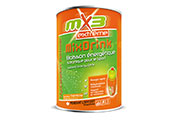 Boisson isotonique Mix Drink Grenade Guarana 600g