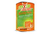 Boisson isotonique Mix Drink saveur Thé pêche 600g