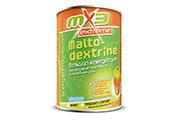 Maltodextrine saveur neutre