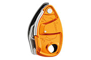 Grigri + Orange