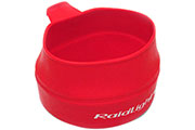 Eco Cup rouge