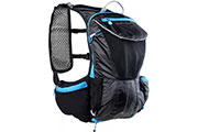 Sac d'hydratation Ultra Legend 5L noir TU