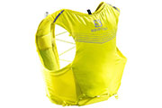 Sac d'hydratation Advanced Skin 5 Set Jaune