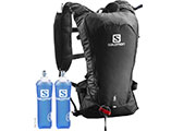 Sac d'hydratation Agile 6 Set