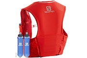 Sac d'hydratation S/Lab Sense Ultra 5 Set